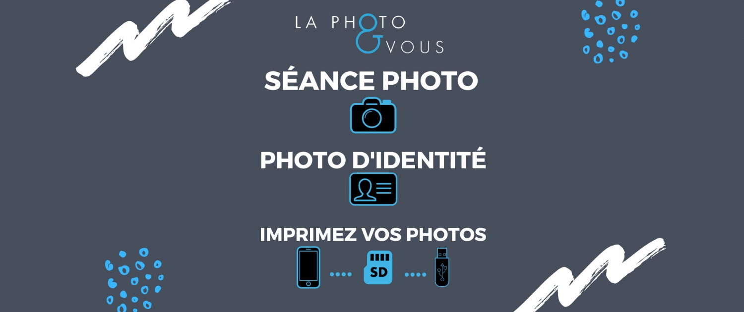 seance-photo-identite-service-developpement-photographe-beauvais-amiens
